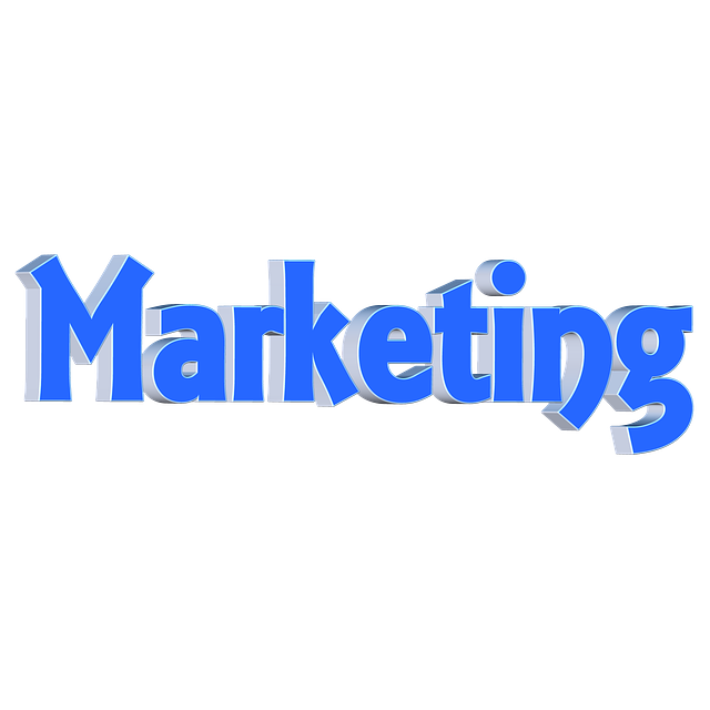 logo marketingu.png